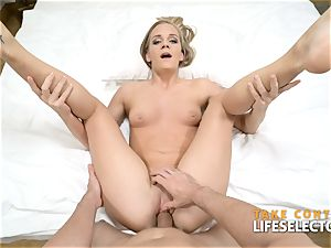 Psycho Sexual (Interactive point of view porno flash)