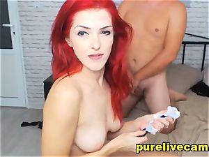 Homemade wild orgy Live On web cam