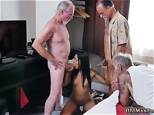 blonde mommy gets youthful sausage xxx Staycation with a latin sweetheart